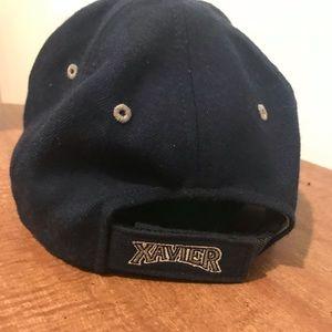 Nike Accessories - Nike Xavier University Hat